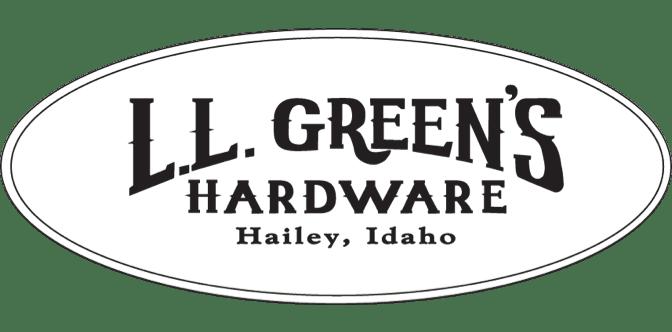 L L Green's Hardware