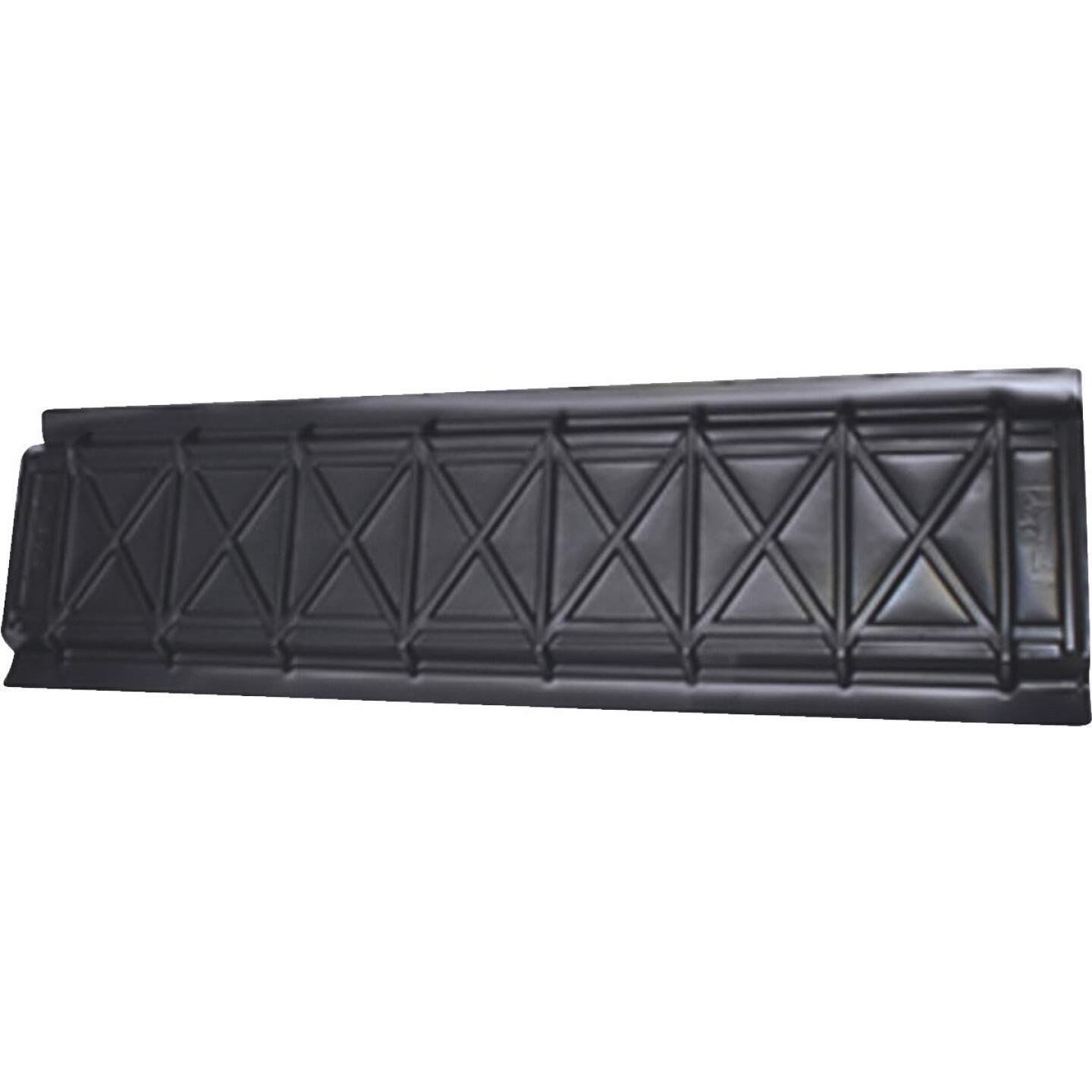 """ADO ProVent 14"""" x 48"""" High Impact Polystyrene ProVent Attic Rafter Vent Image 1"""
