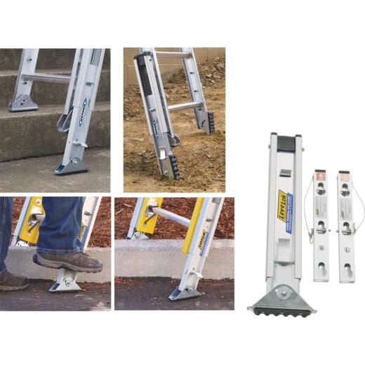 Ladder Accessories